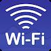 Download Free WiFi Analyzer Manager 10.10 APK