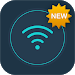 Download Free Wifi Hotspot Portable 3.3 APK