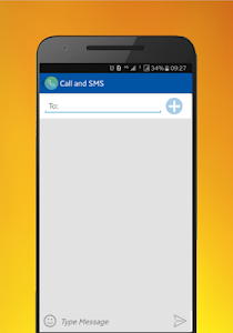 Download Free calls SMS without WiFi 1.0 APK