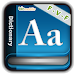 Download French Vietnamese Dictionary 2.1 APK