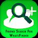 Download Friend Search for WhatsApp: Girlfriend Finder 1.0 APK