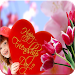 Download Friendship Day Images 1.0.2 APK