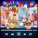 Download Birthday Video Maker 2017-Birthday Movie Maker 4.0 APK