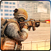 Download FrontLine Gunner Strike 1.0 APK