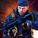 Download Frontline Commando Warcraft 1.0 APK