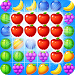 Download Fruit Boom 2.5.3909 APK