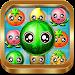 Download Fruit Break 1.11 APK