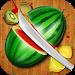 Download Fruit Slice 1.9 APK
