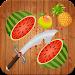 Download Fruit Splash Ninja Free 1.8.3 APK