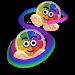 Download Fruit Swipe! 1.10 APK