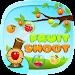 Download Fruit bubble shoot 6.7 APK