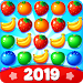 Download Fruits Bomb 6.5.3935 APK