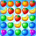 Download Fruits Bomb 5.0.3911 APK