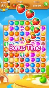 Download Fruits Bomb 3.9.3909 APK