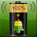 Download Full Battery Alarm 14.0 APK