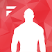 Download Full Control Bodyweight Fitness Training & Workout 2.1.3 APK