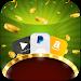 Download FullWallet - Free Gift Cards 2 APK