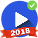 Download Full HD Video Player 1.1 APK