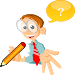 Download Funny Charades  APK