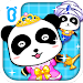 Download Funny Contrasts -Free for kids 8.8.7.30 APK