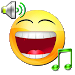 Download Funny Ringtones 1.3 APK