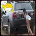 Download Funny videos 2.0.0 APK