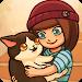 Download Furistas Cat Cafe 1.603 APK
