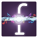 Download Fusion Music Player 1.1.7 APK