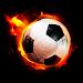 Download Futbol Pro 2.0 APK