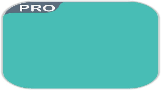 Download Device Information Pro App 6.0.0 APK