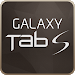 Download GALAXY Tab S 體驗-Tablet 0.4.0 APK