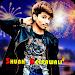 Download Diwali Crackers Photo Editor : Diwali Crackers 1.6 APK