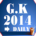 Download GK 2014-15 & Current Affairs 4.0.3 APK