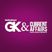 Download GK & CURRENT AFFAIRS 4.8.3 APK
