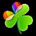 Download GO LauncherEX Greek language 1.1 APK