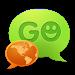 Download GO SMS Pro Spanish language pa 1.6 APK
