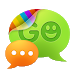 Download GO SMS Pro Valentine love them 1.0 APK