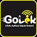 Download GOLEK 3.0 APK