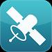Download GPS Data 1.4.7 APK