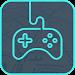 Download GPS Joystick 1.0 APK