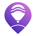 Download GPS Location Tracker - know where your dearest are 3.2 APK