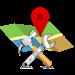 Download GPS Signal Optimizer/Fixer 1.4 APK