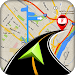 Download GPS Route Finder City Guide 1.1 APK