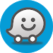 Download GPS Waze Maps , Finder , Traffic , Alerts 1.5 APK