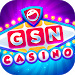 Download GSN Casino: Online Casino – Slots, Poker, Bingo 3.66.0.4 APK