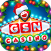 Download GSN Casino: Online Casino – Slots, Poker, Bingo 3.69.0.5 APK