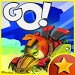 Download GUIDE Angry Bird GO 1.2 APK