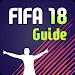 Download GUIDE: FIFA 18 1.5 APK