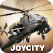 Download GUNSHIP BATTLE: Helicopter 3D 2.6.90 APK