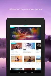 Download Gaia 2.0.257 APK
